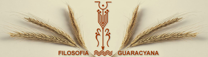 Filosofia Guaracyana